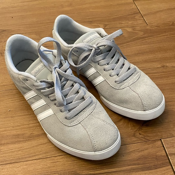 Adidas Neo Comfort Footbed - Like new